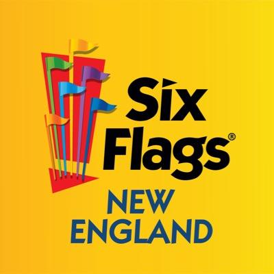 Six Flags New England Muws3n10