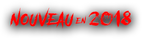 Fright Fest 2018 / Festival de la Frayeur  Newfor11
