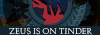 Nos Fidèles Alliés Part1010