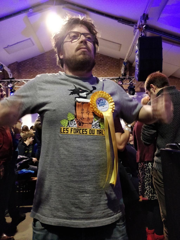 Concours de Brassage de bière amateurs Img_2011