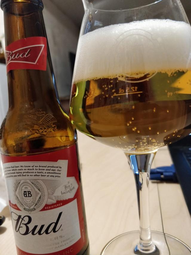 Vous buvez quoi ce soir ? Img_2023