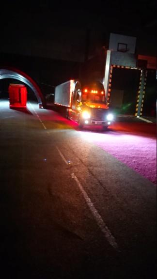 expo camion routier et tout terrain  Dsc_2126
