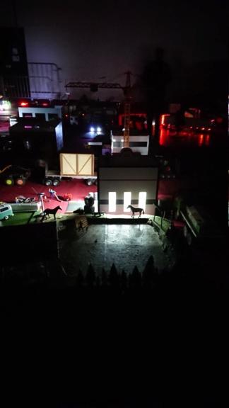 expo camion routier et tout terrain  Dsc_2129