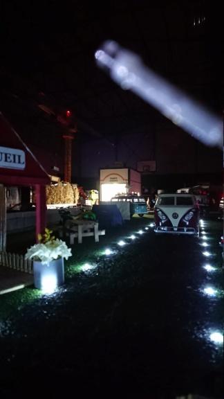expo camion routier et tout terrain  Dsc_2132