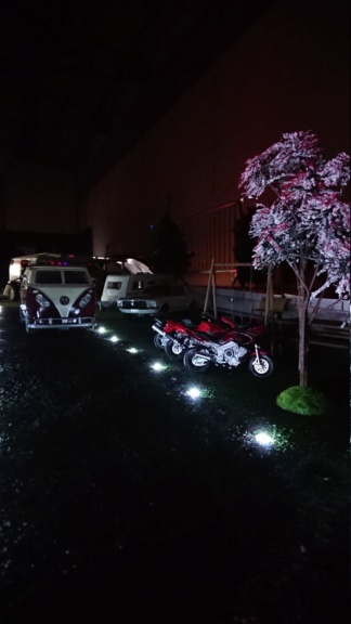 expo camion routier et tout terrain  Dsc_2133