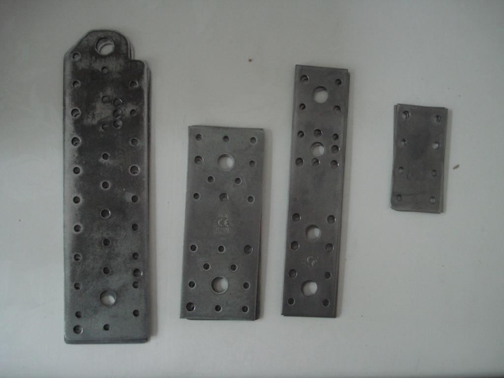 [Pédalier] Pédalier LM (Prototype DIY)  Dsc00015