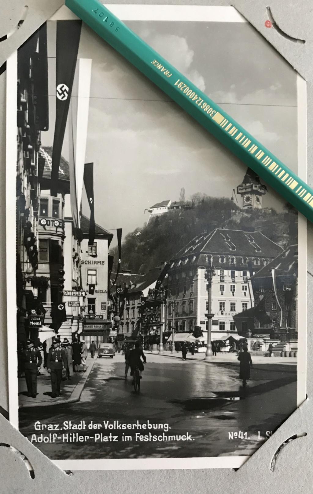 Cartes postales allemandes  323d6510