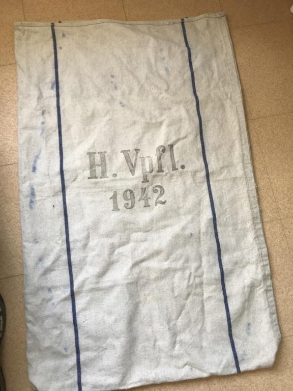 Sac à farine allemand  571f1510