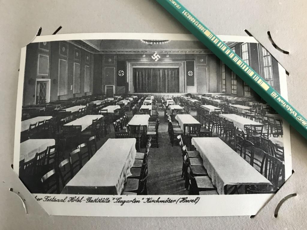 Cartes postales allemandes  89e66b10