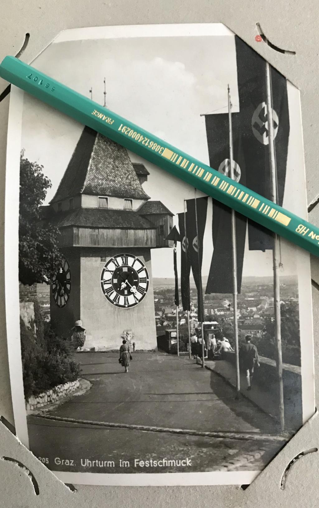 Cartes postales allemandes  Cbf95710