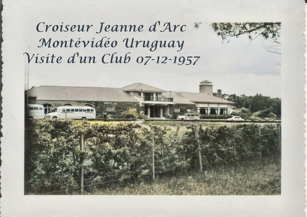 CROISEUR ÉCOLE JEANNE D'ARC - Page 18 01_mon10