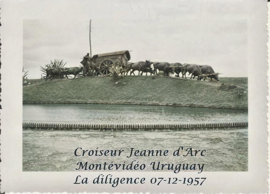 CROISEUR ÉCOLE JEANNE D'ARC - Page 18 02_mon10