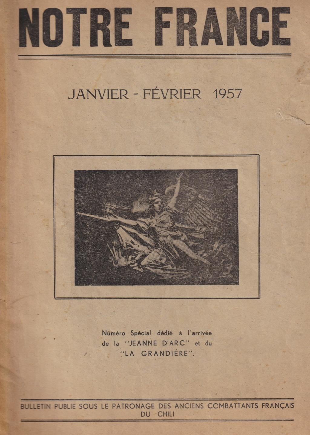 CROISEUR ÉCOLE JEANNE D'ARC - Page 18 1-4_ja11