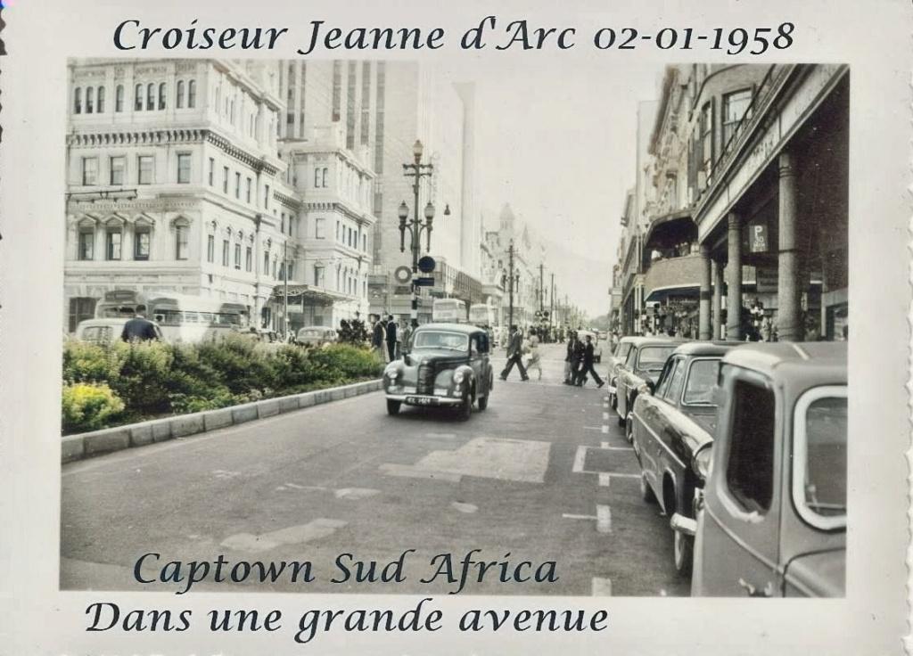 CROISEUR ÉCOLE JEANNE D'ARC - Page 19 10_cap10