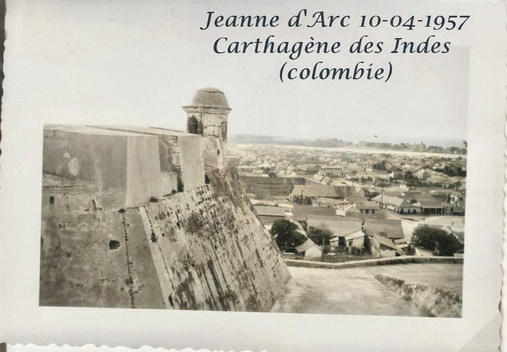 CROISEUR ÉCOLE JEANNE D'ARC - Page 18 11_car13