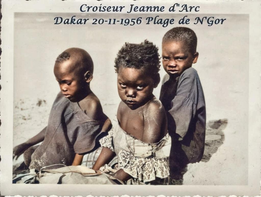 CROISEUR ÉCOLE JEANNE D'ARC - Page 18 11_dak10