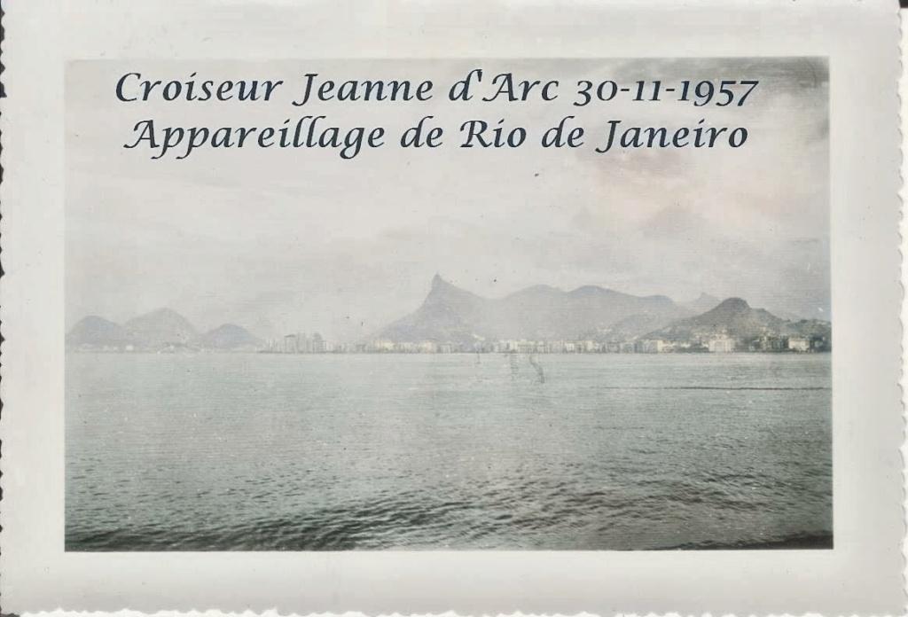 CROISEUR ÉCOLE JEANNE D'ARC - Page 18 11_rio10