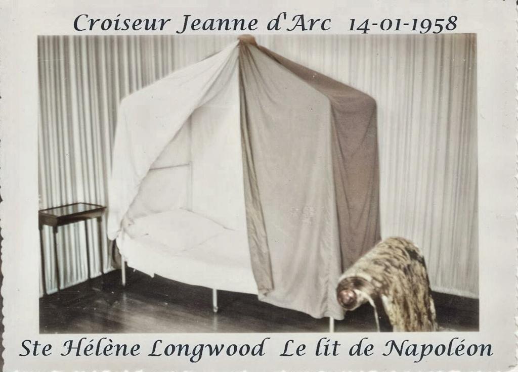 CROISEUR ÉCOLE JEANNE D'ARC - Page 19 11_ste10