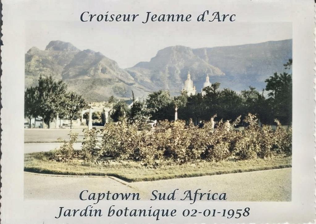 CROISEUR ÉCOLE JEANNE D'ARC - Page 19 12_cap10