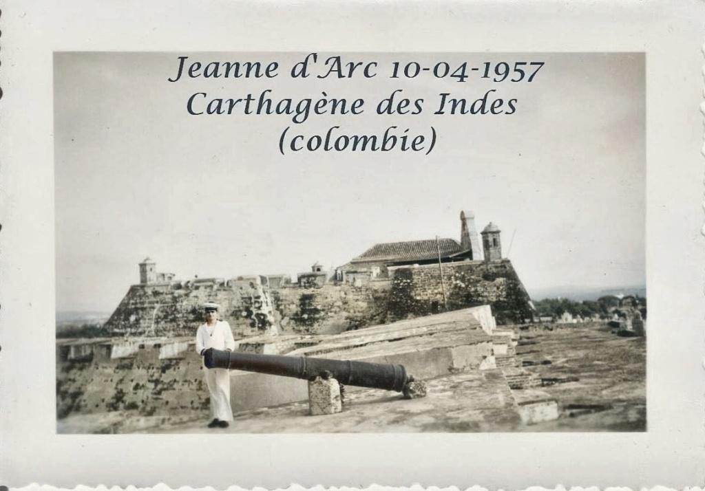 CROISEUR ÉCOLE JEANNE D'ARC - Page 18 12_car13