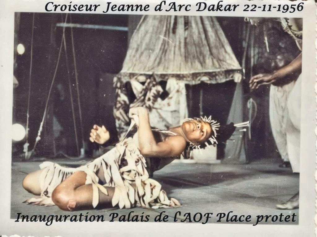 CROISEUR ÉCOLE JEANNE D'ARC - Page 18 12_dak10