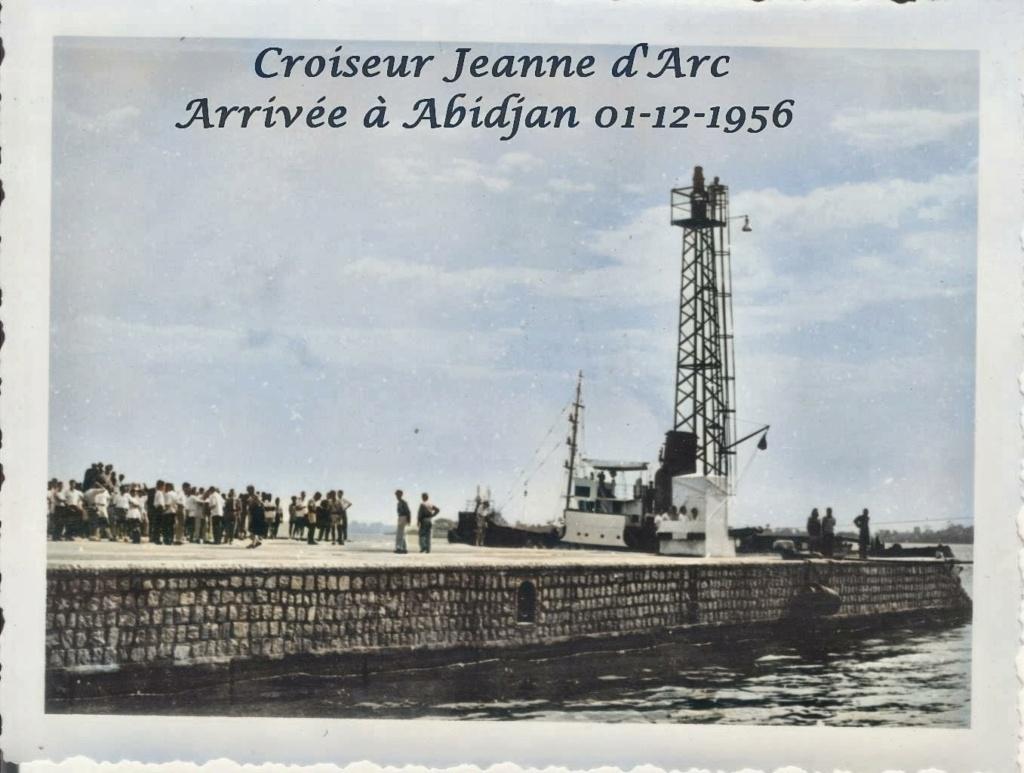 CROISEUR ÉCOLE JEANNE D'ARC - Page 18 13_abi10