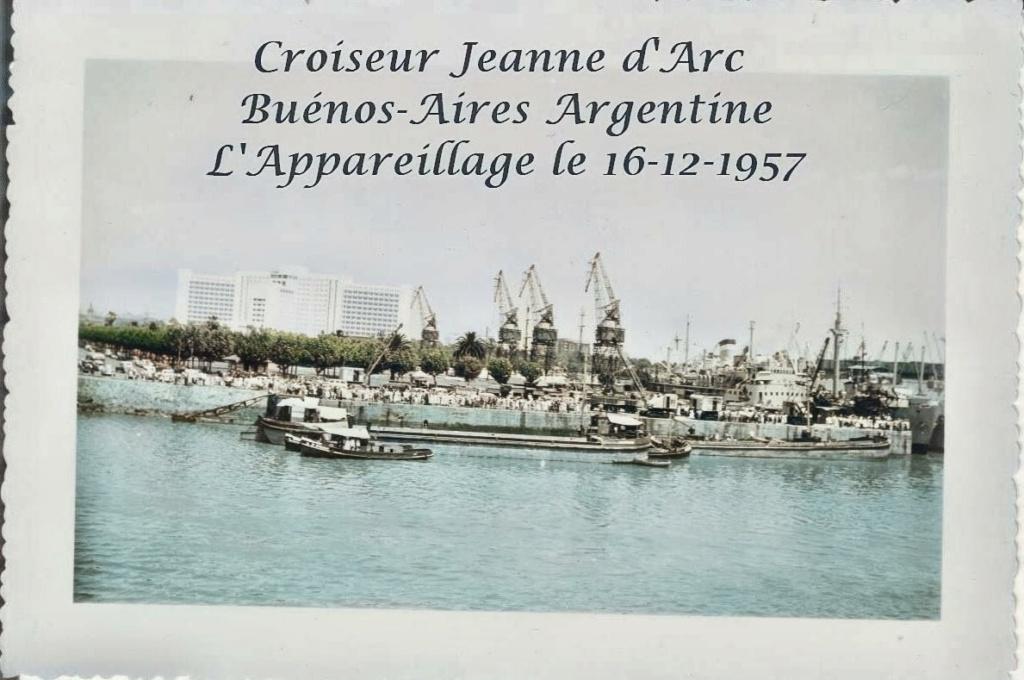 CROISEUR ÉCOLE JEANNE D'ARC - Page 19 13_bue10