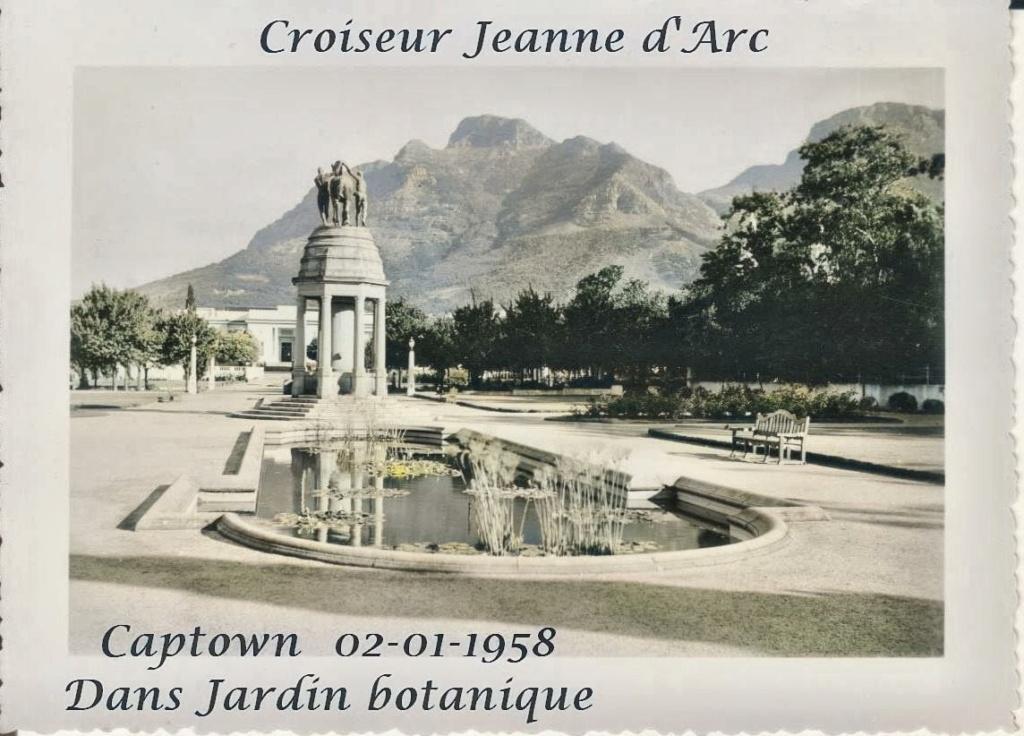 CROISEUR ÉCOLE JEANNE D'ARC - Page 19 13_cap10