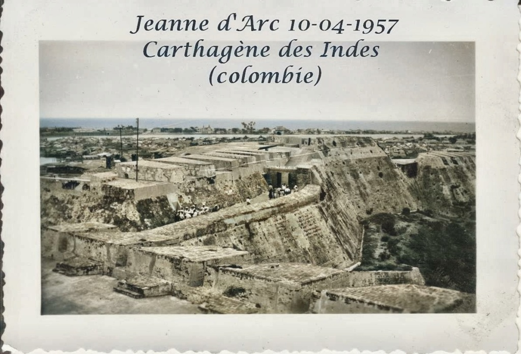 CROISEUR ÉCOLE JEANNE D'ARC - Page 18 13_car11
