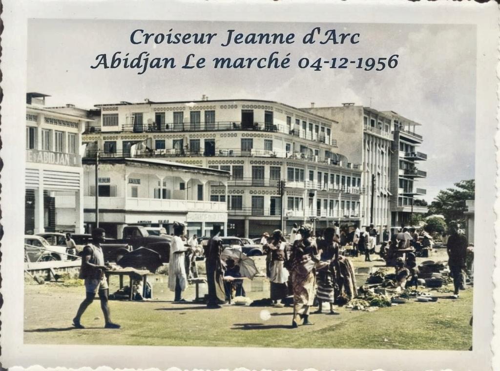 CROISEUR ÉCOLE JEANNE D'ARC - Page 18 14-abi10