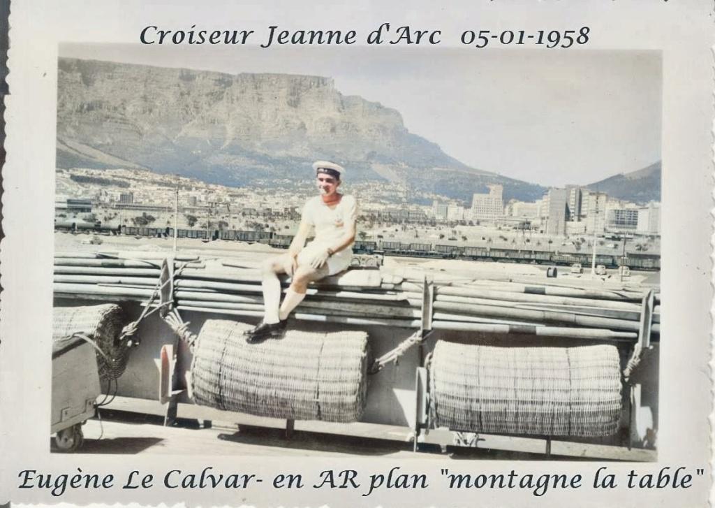 CROISEUR ÉCOLE JEANNE D'ARC - Page 19 14_cap10