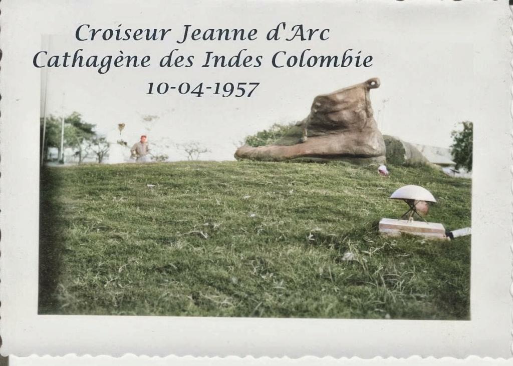 CROISEUR ÉCOLE JEANNE D'ARC - Page 18 14_car11