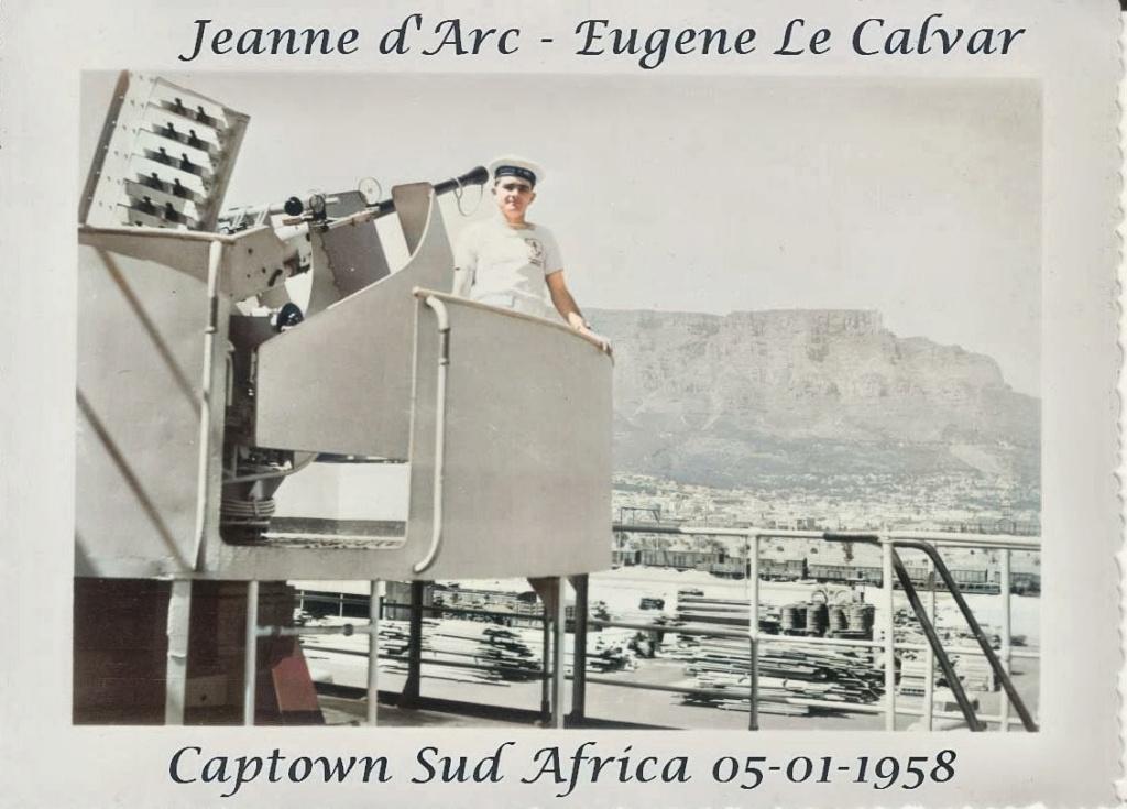 CROISEUR ÉCOLE JEANNE D'ARC - Page 19 15_cap11