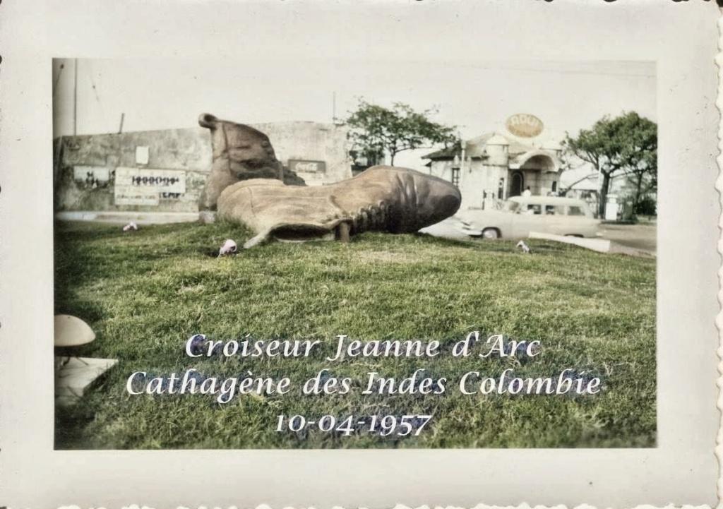 CROISEUR ÉCOLE JEANNE D'ARC - Page 18 15_car11