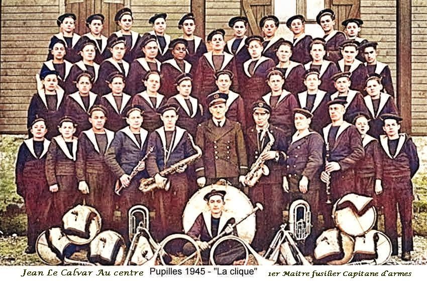 [ École des Mousses ] École des Mousses - Page 19 1946_e10