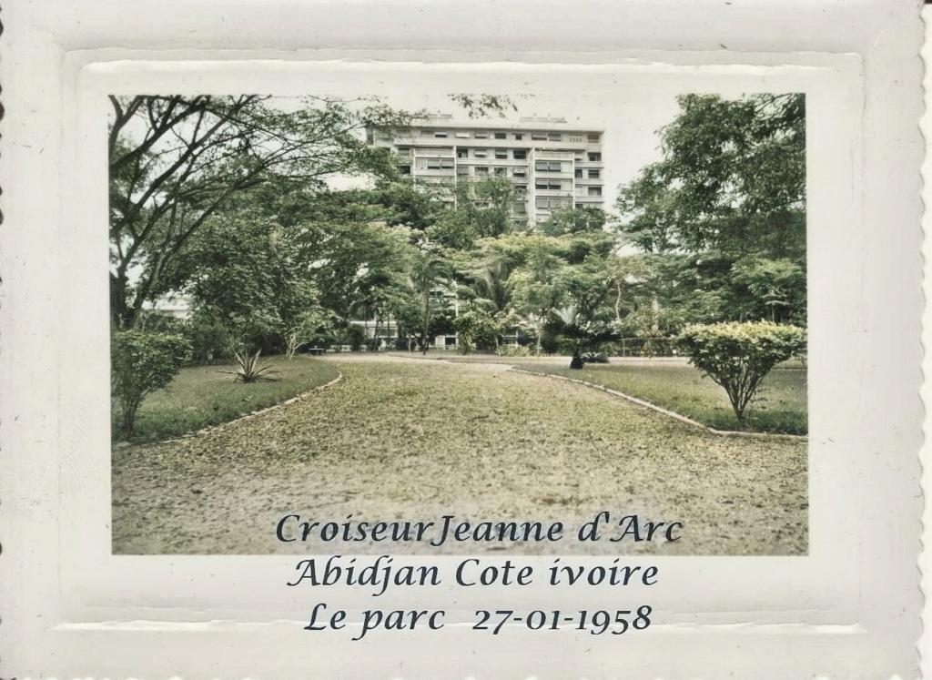 CROISEUR ÉCOLE JEANNE D'ARC - Page 19 1_abid10