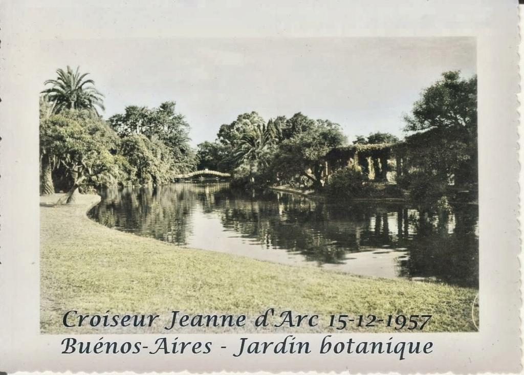 CROISEUR ÉCOLE JEANNE D'ARC - Page 19 1_buen10