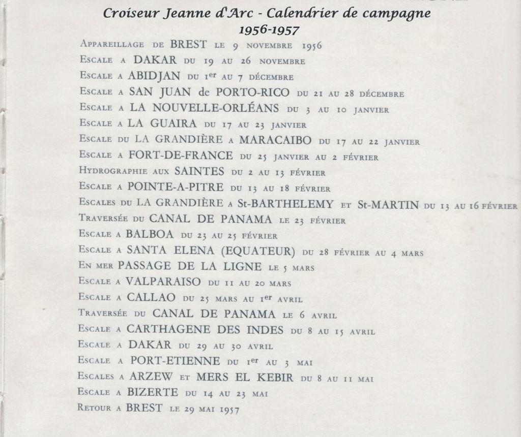 CROISEUR ÉCOLE JEANNE D'ARC - Page 18 1_camp10