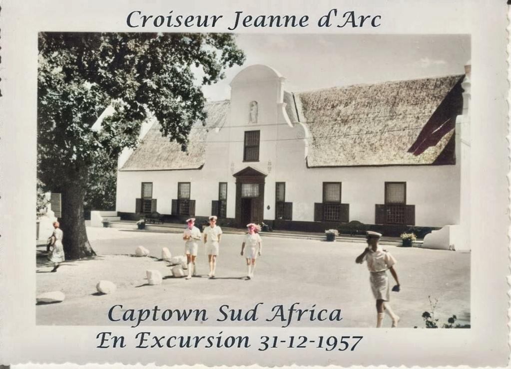 CROISEUR ÉCOLE JEANNE D'ARC - Page 19 1_cap_10