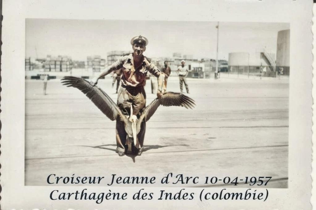 CROISEUR ÉCOLE JEANNE D'ARC - Page 18 1_cart11