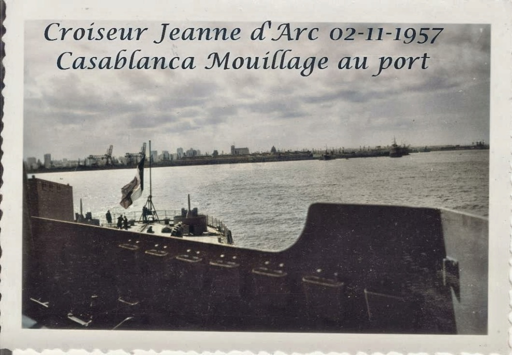 CROISEUR ÉCOLE JEANNE D'ARC - Page 18 1_casa10