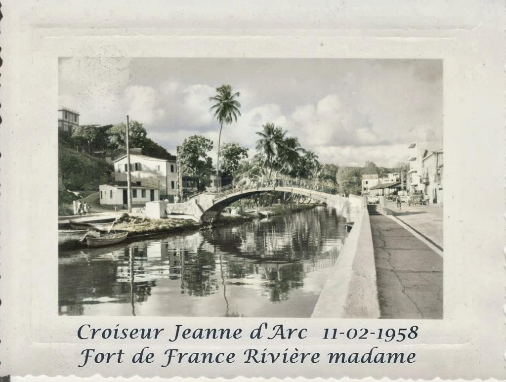 CROISEUR ÉCOLE JEANNE D'ARC - Page 19 1_fort10