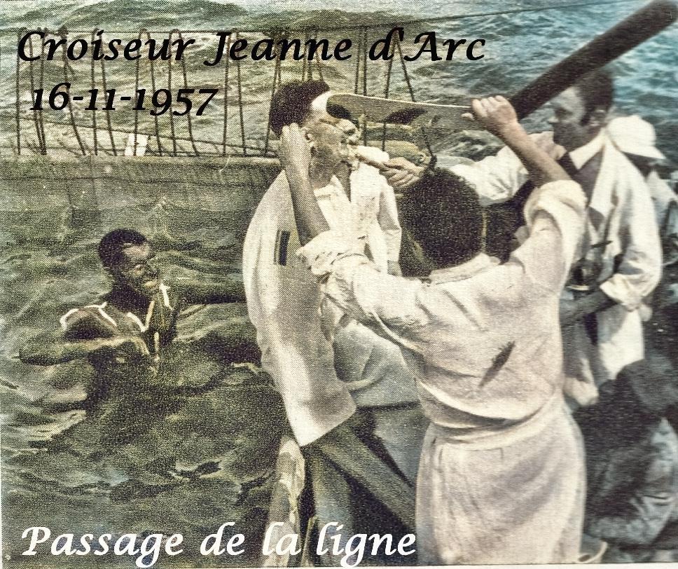 CROISEUR ÉCOLE JEANNE D'ARC - Page 18 1_pass10