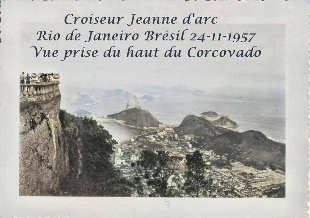 CROISEUR ÉCOLE JEANNE D'ARC - Page 18 1_rio_10