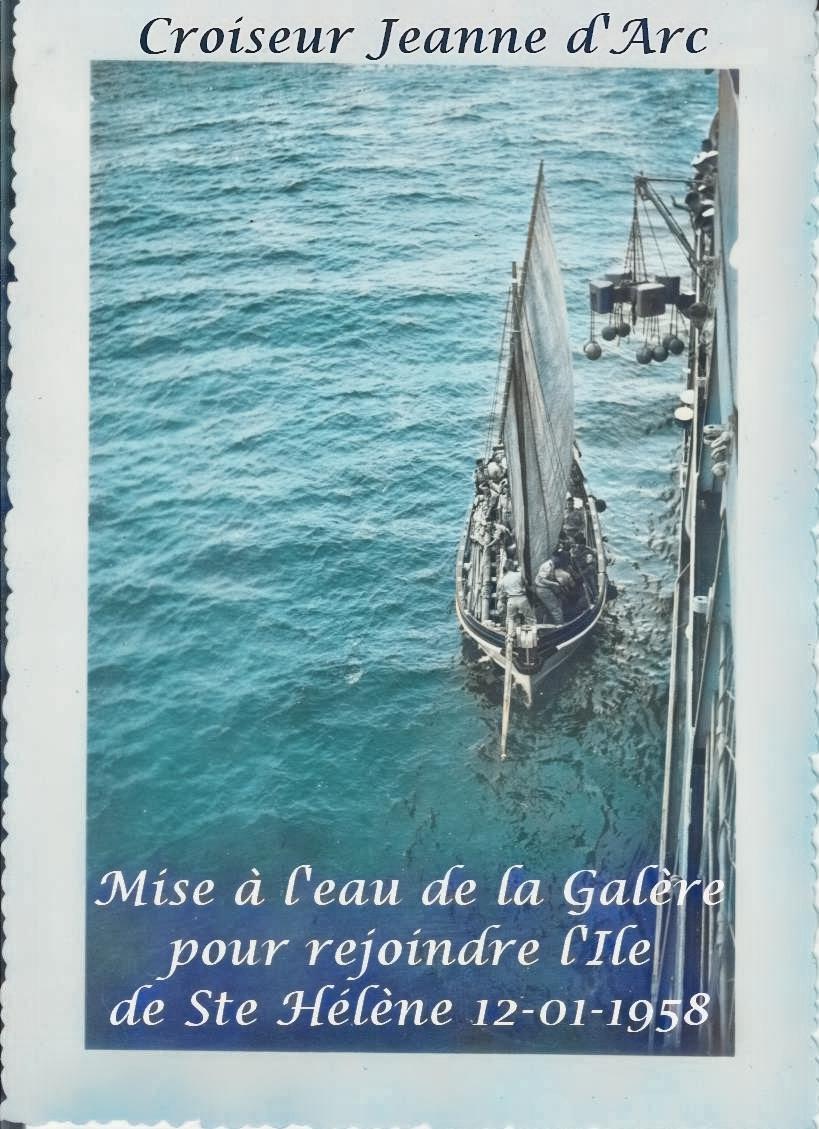 CROISEUR ÉCOLE JEANNE D'ARC - Page 19 1_ste_10