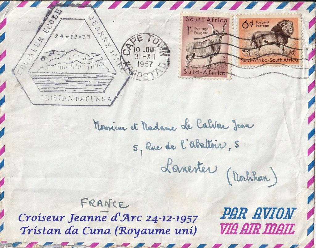 CROISEUR ÉCOLE JEANNE D'ARC - Page 19 1_tris10