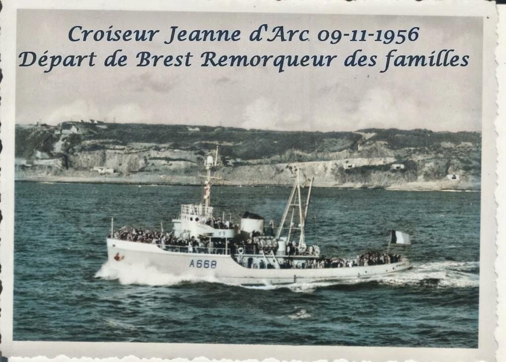 CROISEUR ÉCOLE JEANNE D'ARC - Page 18 2-195610