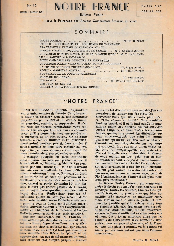 CROISEUR ÉCOLE JEANNE D'ARC - Page 18 2-4_no11