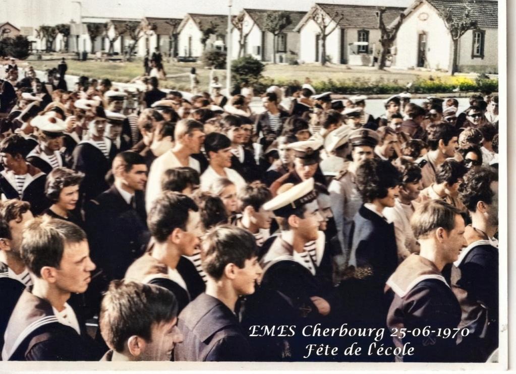 [Les écoles de spécialités] EMES Cherbourg - Page 37 2-colo16