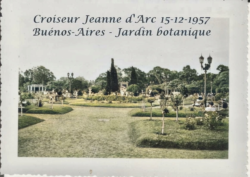 CROISEUR ÉCOLE JEANNE D'ARC - Page 19 2_buzo10